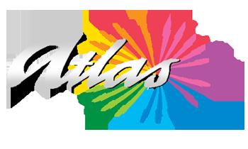 Atlas PyroVision Entertainment Group