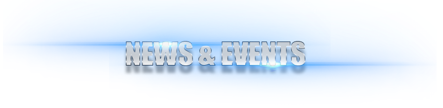 Atlas PyroVision News & Events