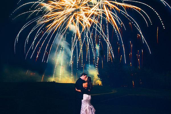 atlaspyro_wedding2